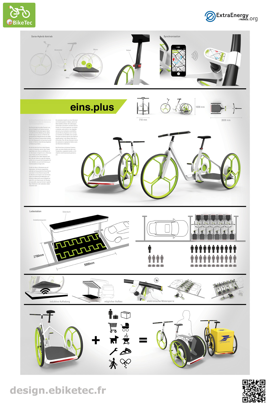 Peter KUTZ - eins.plus